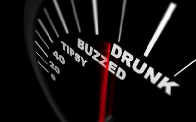 Is Binge Drinking or Daily Drinking Worse?
