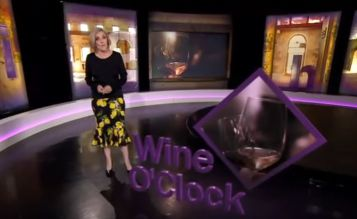 Alcoholism True Stories on Wine O'Clock by Insight [Australian TV]