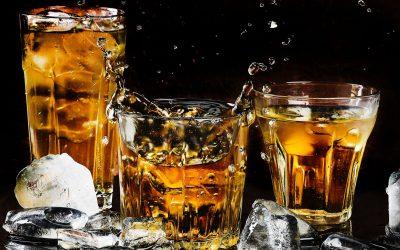 Does Alcohol Help You Sleep