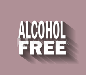 Does alcohol cause breast cancer